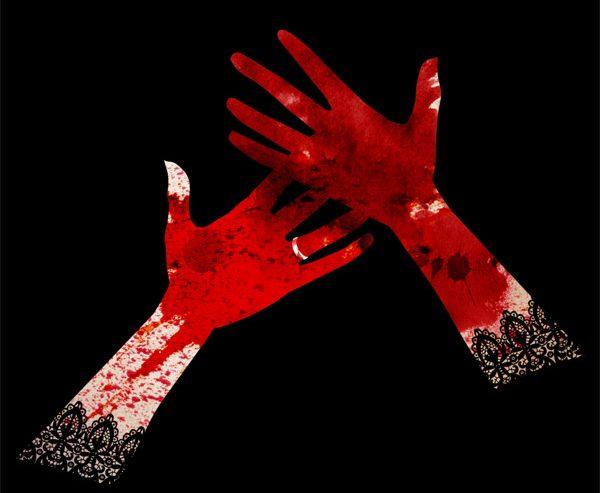 Macbeth The Role Of Blood Homework Help