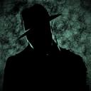 The Mysterious Phantom